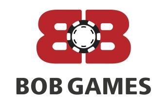 Bob Games