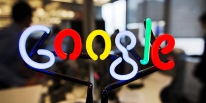 구글 실시간 통번역 서비스 기능, '언어 장벽 무너뜨릴까?'