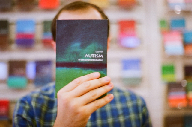 가방 속의 책 한 권, 스타트업을 위한 2015년 도서 추천