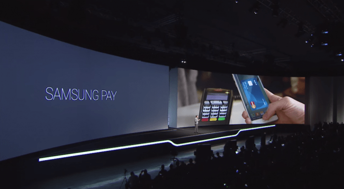 Samsung Galaxy Unpacked 2015 Livestream  Official Replay    YouTube
