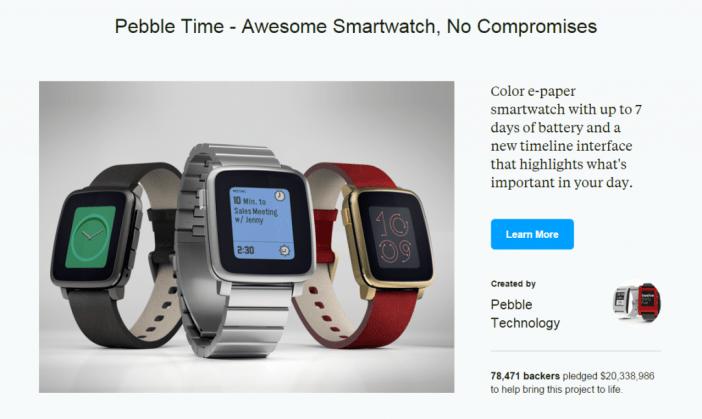 screenshot-www.kickstarter.com 2015-03-31 10-54-18