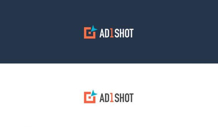 AD1SHOT(