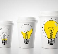 강한 기술 스타트업을 위한 '지식재산 전략 10가지'