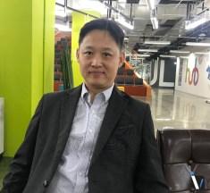 """""""뇌질환 후유증, VR 재활치료 솔루션으로 극복한다"""""""