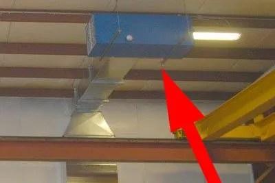 muzicar novost posuđivanje novca automotive shop exhaust ventilation systems