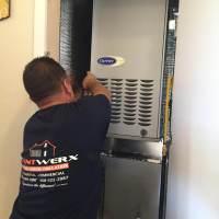 Furnace Repair San Jose, Heating Repair | Ventwerx HVAC