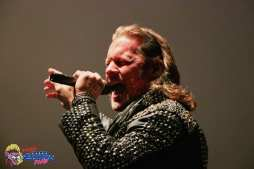 2018-01-28-Fozzy-Paris-Photo-Andrea-Jaeckel-Dobschat-FanthersCOM-0004