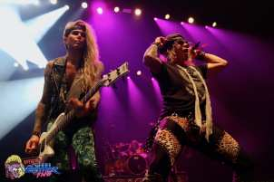 2018-01-28-Steel-Panther-Paris-Photo-Andrea-Jaeckel-Dobschat-FanthersCOM-0033