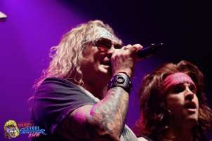 2018-01-28-Steel-Panther-Paris-Photo-Andrea-Jaeckel-Dobschat-FanthersCOM-0035