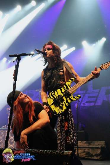 2018-01-28-Steel-Panther-Paris-Photo-Andrea-Jaeckel-Dobschat-FanthersCOM-0087