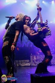 2018-01-28-Steel-Panther-Paris-Photo-Andrea-Jaeckel-Dobschat-FanthersCOM-0148