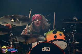 2018-01-28-Steel-Panther-Paris-Photo-Andrea-Jaeckel-Dobschat-FanthersCOM-0153