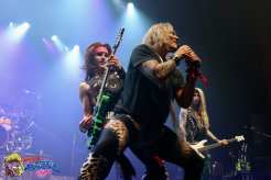 2018-01-28-Steel-Panther-Paris-Photo-Andrea-Jaeckel-Dobschat-FanthersCOM-0158