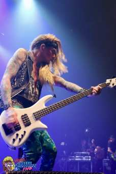 2018-01-28-Steel-Panther-Paris-Photo-Andrea-Jaeckel-Dobschat-FanthersCOM-0162