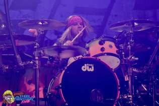 2018-01-28-Steel-Panther-Paris-Photo-Andrea-Jaeckel-Dobschat-FanthersCOM-0166