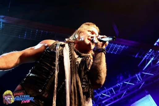 2018-02-07-Fozzy-Luxembourg-Photo-Andrea-Jaeckel-Dobschat-FanthersCOM-038