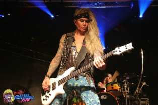 2018-02-07-Steel-Panther-Luxembourg-Photo-Andrea-Jaeckel-Dobschat-FanthersCOM-024