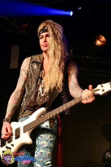 2018-02-07-Steel-Panther-Luxembourg-Photo-Andrea-Jaeckel-Dobschat-FanthersCOM-029
