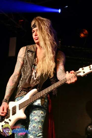 2018-02-07-Steel-Panther-Luxembourg-Photo-Andrea-Jaeckel-Dobschat-FanthersCOM-030