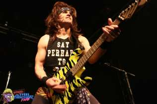 2018-02-07-Steel-Panther-Luxembourg-Photo-Andrea-Jaeckel-Dobschat-FanthersCOM-046