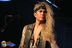 2018-02-07-Steel-Panther-Luxembourg-Photo-Andrea-Jaeckel-Dobschat-FanthersCOM-088