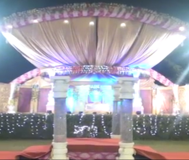 We Are Working From  Years As Wedding Planner In Delhi And We Have A Huge List Of Top Wedding Venues In Delhi Ncr