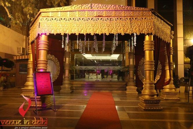 Invitation banquet chatterzoom invitation k banquets kirti nagar delhi banquet hall weddingz in stopboris Image collections