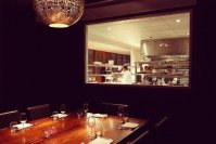 Chef's Tables at some of London's best restaurants ...