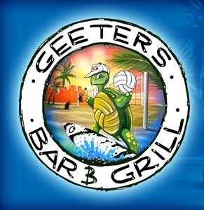Geeters Bar and Grill