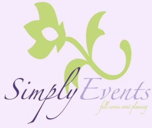 Simply Event Catie Harris