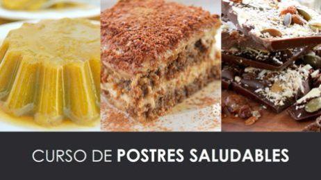 CURSO-DE-POSTRES-SALUDABLES