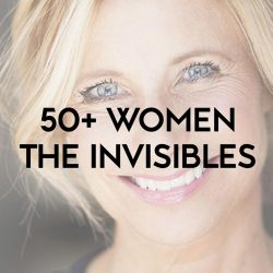 2-50-plus-woman-invisibles