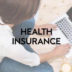 3-health-insurance