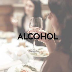 5-alcohol
