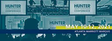 Hunter Hotel Conference