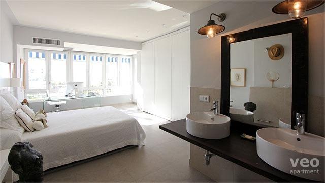 Rota Apartmento Avenida Santiago Guillen Moreno Rota Espaa  Virgen del Mar  Alquiler de apartamento por temporadas