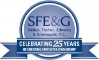 SFE&G Logo
