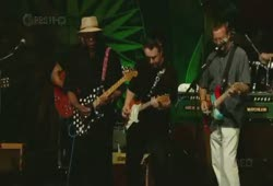 Feb 05, 2011· sweet home chicago is a popular blues standard in the twelve bar form. Eric Clapton Sweet Home Chicago Veojam