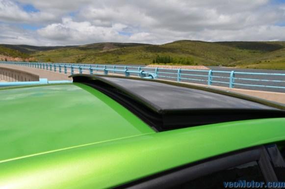 Seat Ibiza FR 1.4 TSI 140cv ACT (20)