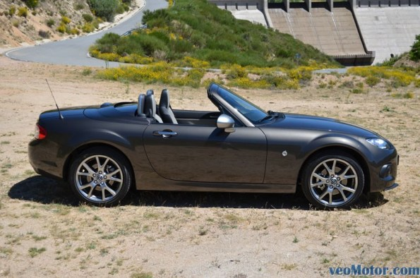 Mazda MX-5 2.0 160cv RC Manual (18)