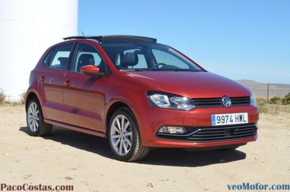 Volkswagen Polo Sport 1.2 TSI 110cv (18)