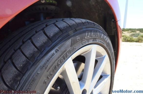 Volkswagen Polo Sport 1.2 TSI 110cv (21)