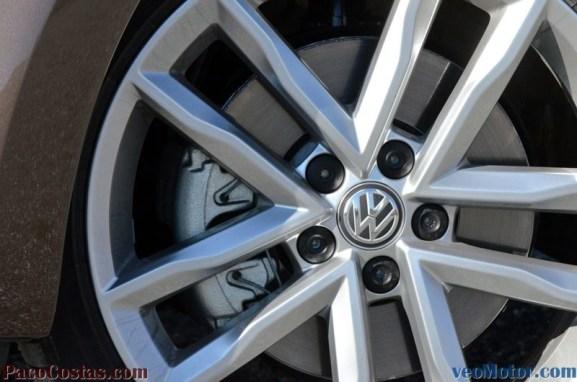 Volkswagen Polo Sport 1.4 TDI 105cv (19)