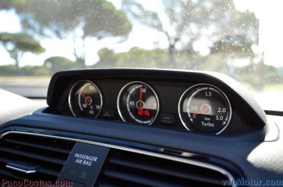 Volkswagen Scirocco 2.0 TSI DSG (28)