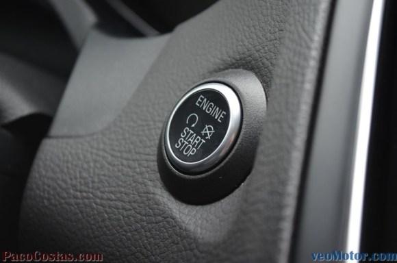 Ford Focus Sport 1.6 TDCI 115cv (30)