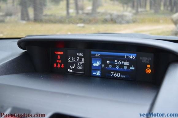 Subaru XV 2.0 TD BD (32)