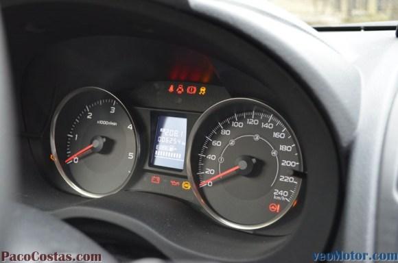 Subaru XV 2.0 TD BD (34)