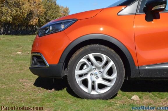 Renault Captur 1.5 dCi 110cv (28)