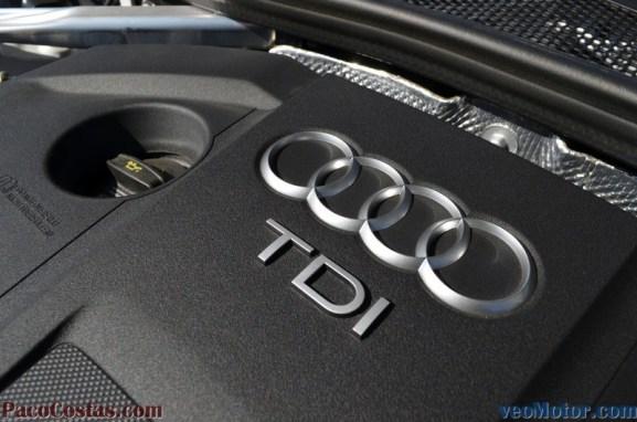 Audi A4 Sport 2.0 TDI 150cv (30)