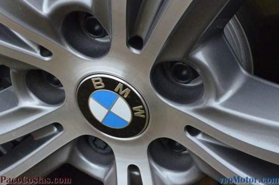 BMW X1 sDrive 18d 150cv Automatico (12)